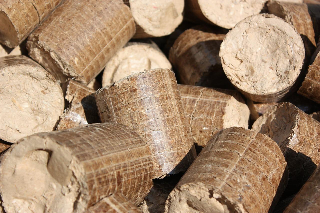 Pourquoi favoriser le chauffage aux granulés ?